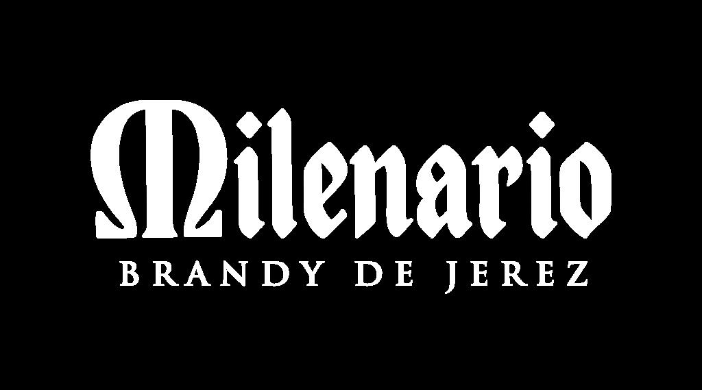 Milenario - Brandy de Jerez