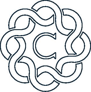 Logotipo Ponche Cuesta