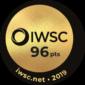 IWSC GOLD 96 2019