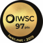 IWSC GOLD 97 2019