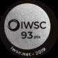 IWSC SILVER 2019