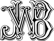 Logo JWB