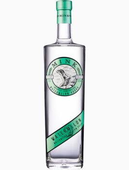 Vodka Mink Watermelon