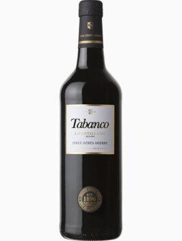 Amontillado Tabanco